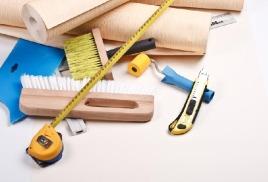 отделочные и ремонтные работы